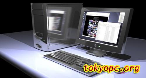 Sejarah Komputer Beserta Perkembangannya 2021