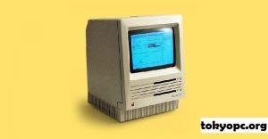 Awal Mula Macintosh, Komputer Pribadi Yang Dirancang
