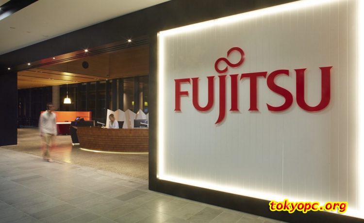 Sejarah Perkembangan Brand Fujitsu Asal Jepang