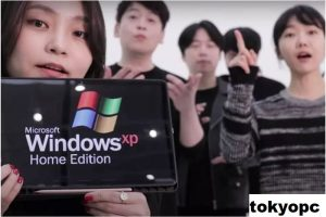 Pengertian Tentang Grup Pengguna Windows, Dan Apa Fungsinya?