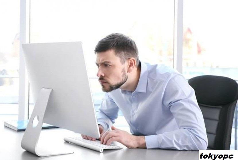 Zaman Keemasan Kelompok Pengguna Komputer Yang Belum Kalian Ketahui