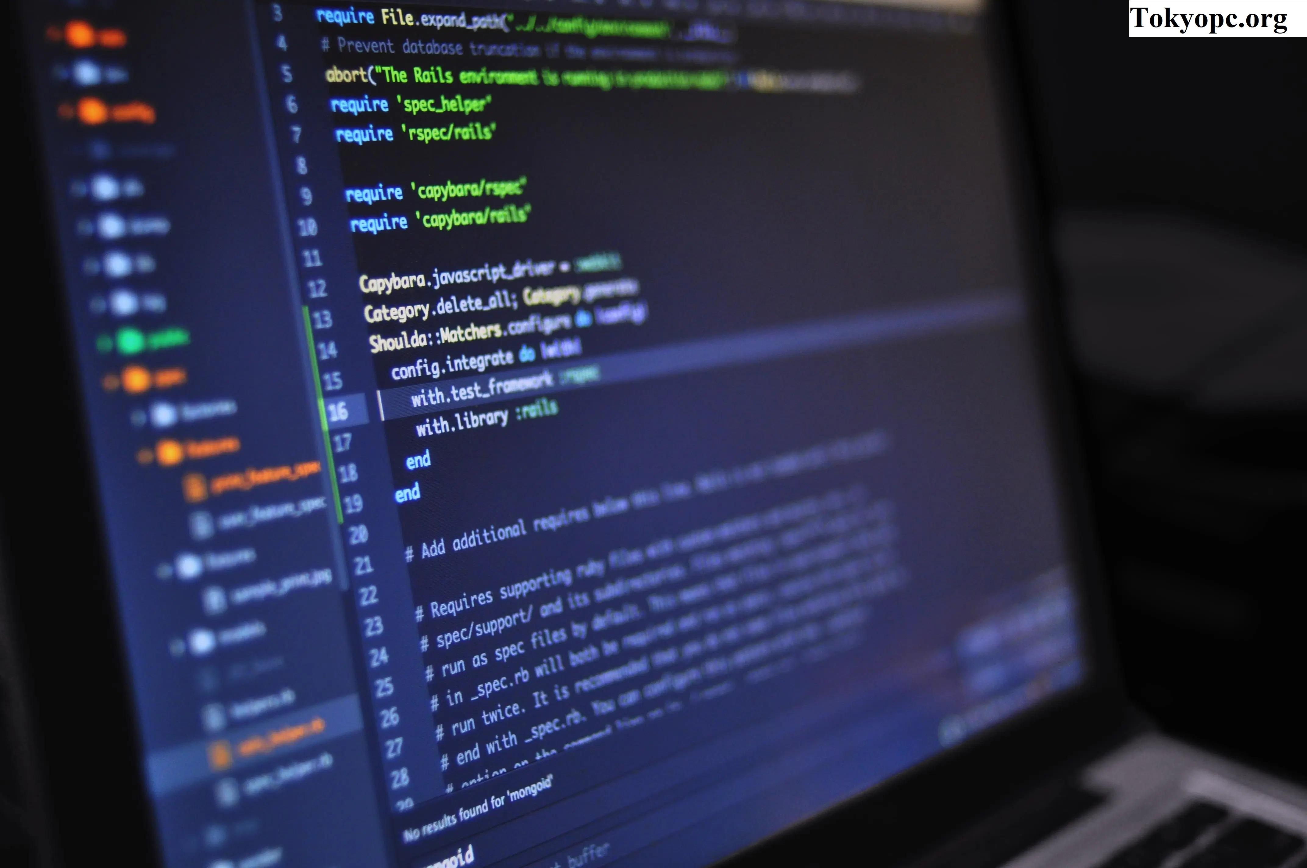 Ahli Ilmu Komputer di FIU Mendapatkan Penghargaan Serta Beasiswa Untuk Magang