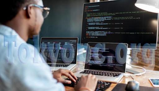 Apa Perbedaan antara Teknologi Informasi dan Ilmu Komputer?